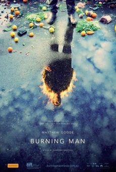 Ver película Burning Man