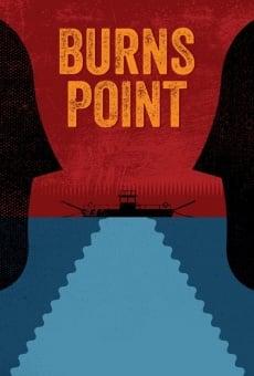 Burns Point online