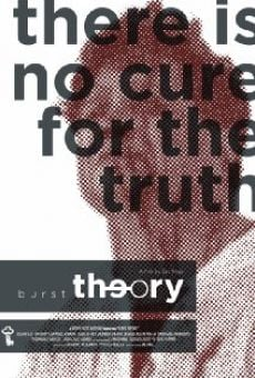Burst Theory on-line gratuito