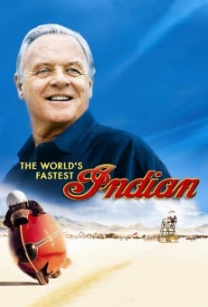 Indian - La grande sfida online