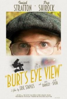 Burt's Eye View on-line gratuito