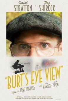 Burt's Eye View