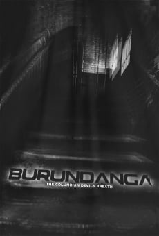Burundanga: The Columbian Devil's Breath en ligne gratuit
