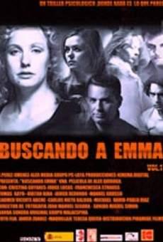 Ver película Buscando a Emma: Vol. 1