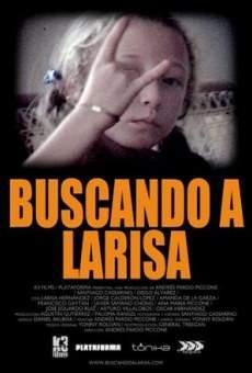 Ver película Buscando a Larisa