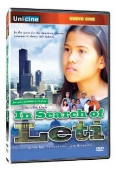 Buscando a Leti online kostenlos