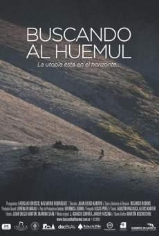 Buscando al huemul online free