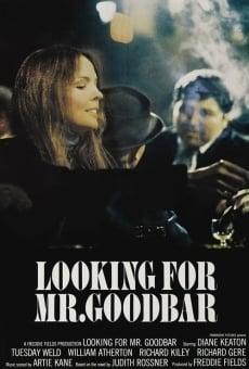 Ver película Buscando al Sr. Goodbar
