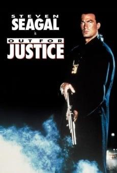 Ver película Buscando justicia