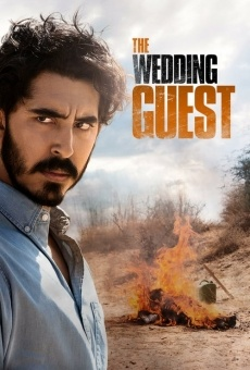 The Wedding Guest online kostenlos