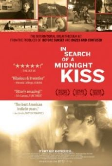 In Search of a Midnight Kiss online kostenlos