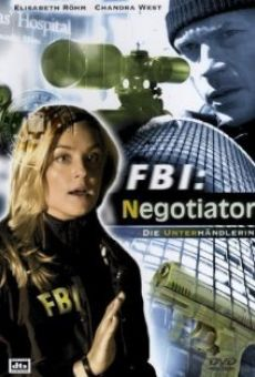 FBI: Negotiator on-line gratuito