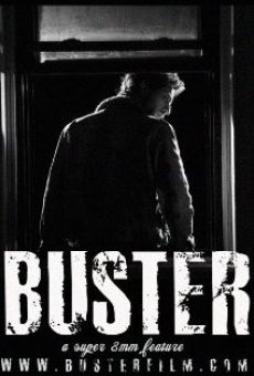 Buster Online Free