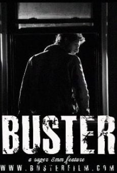 Buster on-line gratuito