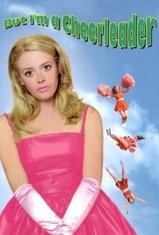 Ver película But I'm a Cheerleader