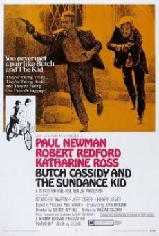 Ver película Dos hombres y un destino