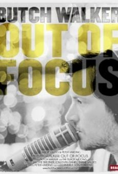Butch Walker: Out of Focus on-line gratuito