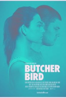 Watch Butcherbird online stream