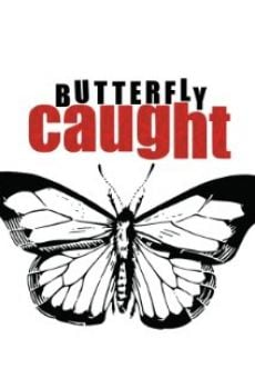 Butterfly Caught on-line gratuito