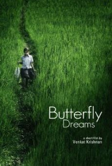 Ver película Butterfly Dreams