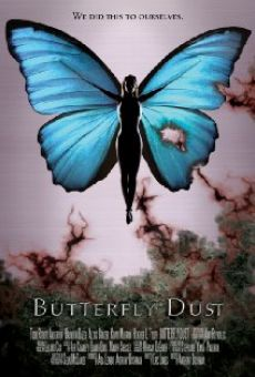 Butterfly Dust on-line gratuito
