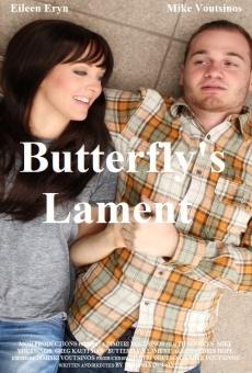 Butterfly's Lament online