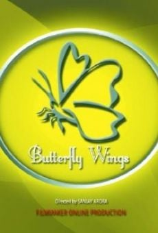 Ver película Butterfly Wings