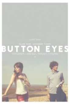 Película: Button Eyes