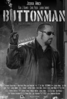 Buttonman (L'assassino) on-line gratuito
