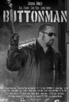 Watch Buttonman (L'assassino) online stream