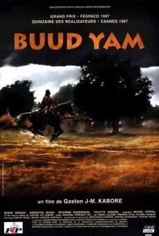 Ver película Buud Yam