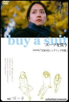 Ver película Buy a Suit