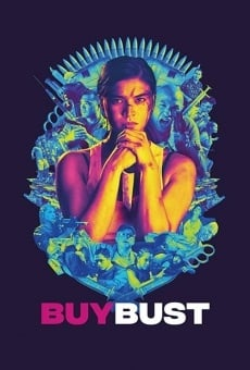 BuyBust online streaming