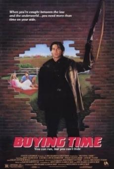 Ver película Buying Time