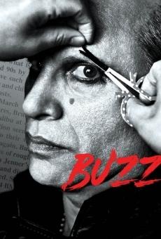 Buzz en ligne gratuit