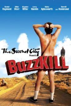 Ver película BuzzKill