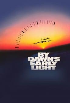 Ver película By Dawn's Early Light