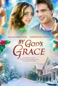 Ver película By God's Grace