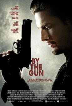 By the Gun on-line gratuito