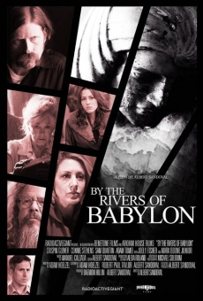 Ver película By the Rivers of Babylon