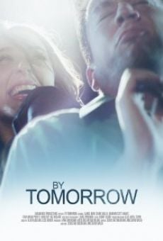 Ver película By Tomorrow