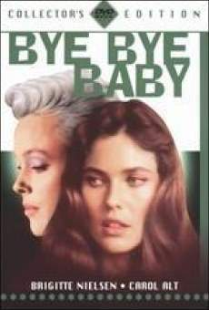 Ver película Bye Bye Baby