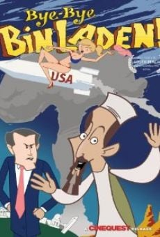 Ver película Bye-Bye Bin Laden