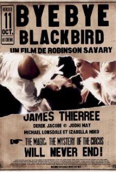 Bye Bye Blackbird online