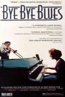 Ver película Bye Bye Blues