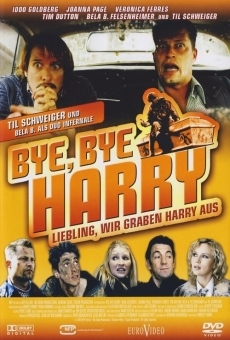Ver película Bye, Bye Harry