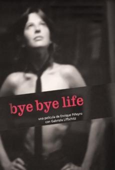 Ver película Bye Bye Life