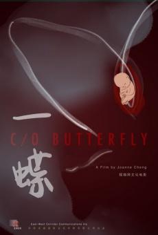 Ver película c/o Butterfly