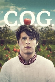 C.O.G. online
