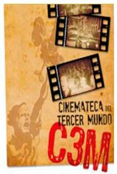 C3M - Cinemateca del Tercer Mundo